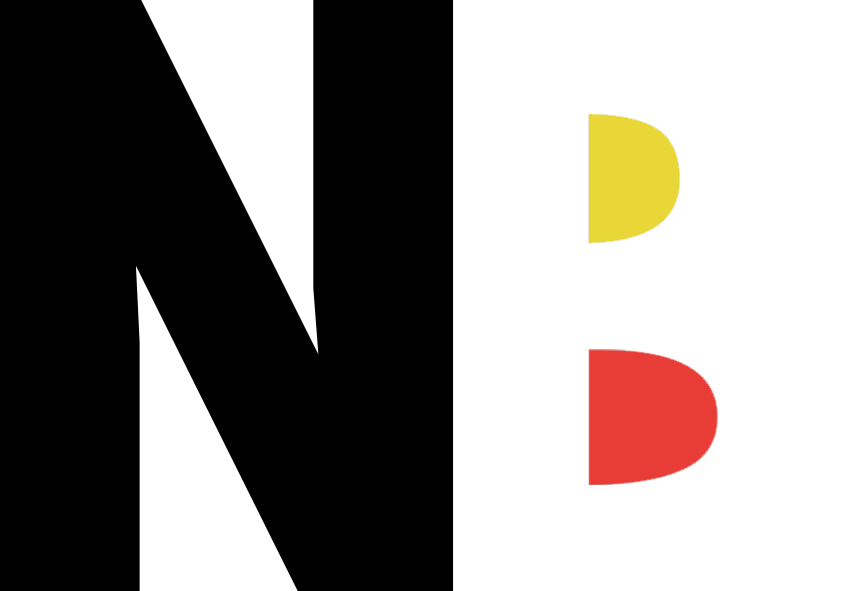 logo of this website